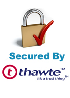 trusted ssl provider london