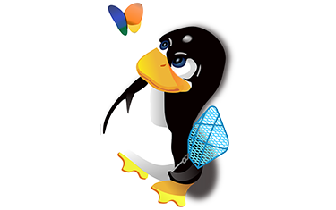 cheap linux web hosting uk